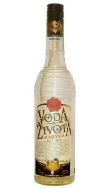 eau de vie quince brandy clear quince brandy dunjevaca emphasized ...