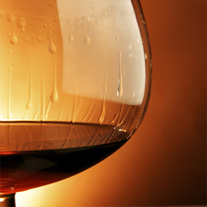 Check out our recipes with finest Slivovitz & Brandy from Serbia