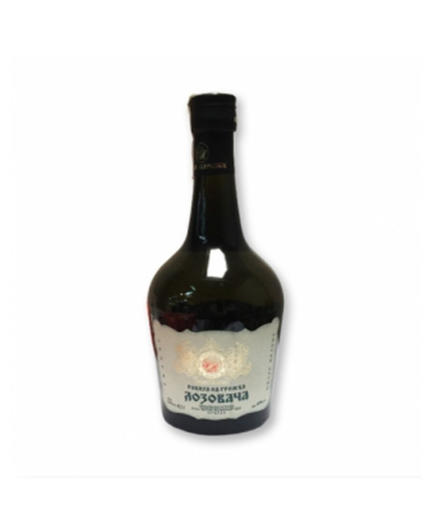 Grape Brandy Kopaonik