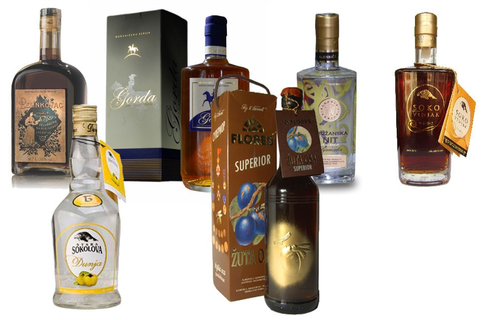 Premium 6 Bottles Basket 10% Discount