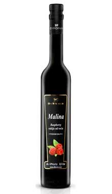ZANIMLJIVA PIĆA (alkoholna i bez njega) Raspberry%20Brandy%20DiBonis