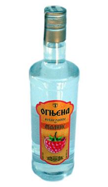 ZANIMLJIVA PIĆA (alkoholna i bez njega) Raspberry%20Brandy%20Ognjena