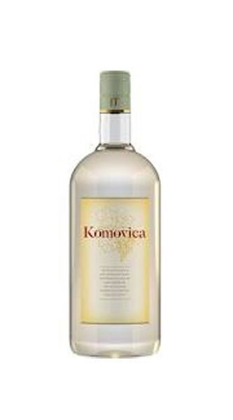 Grape Brandy Komovica Dalmacijavino