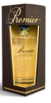 Williams Pear Brandy Premier