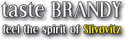 Taste Brandy Online Shop