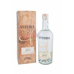 Pear Brandy Anteria Exclusive