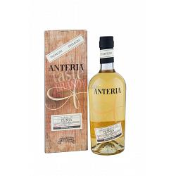 Fruit Quince Brandy Anteria Premium Limited Edition