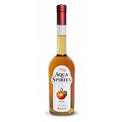 Aqua Spirita Apple brandy