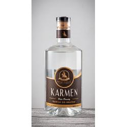 Williams Pear Brandy Karmen