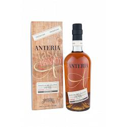 Plum Brandy Anteria Premium Limited Edition