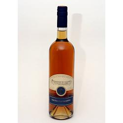 Supreme Byzantine Blue Plum Brandy Slivovitz 12 Years Old