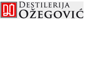 Ozegovic Distillery Destilerija